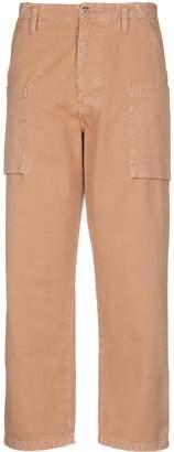 Acne Studios Casual pants - Item 13264250DX