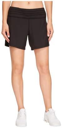 SkirtSports Skirt Sports Go Longer Short Women's Shorts