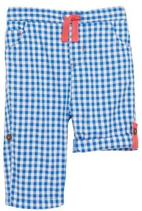 Boden Mini Roll-Up Trouser