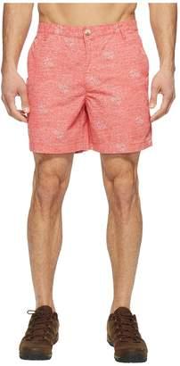Columbia Super Bonehead II Shorts Men's Shorts