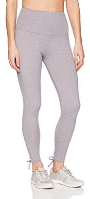 Onzie Women's Laced Up Legging