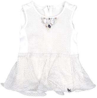 Lulu L:Ú L:Ú Dress