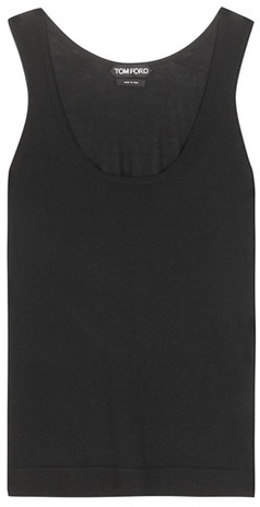 Tom Ford Cashmere top