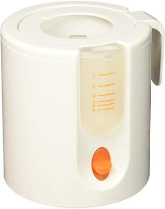 Munchkin 11181 Deluxe Bottle And Food Warmer With Pacifier Cleaning Basket