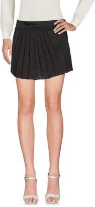 Peuterey Mini skirts