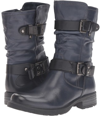 Earth - Everwood Women's Shoes $179.95 thestylecure.com