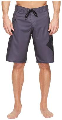 DC Lanai 22 Boardshorts Men's Swimwear