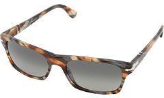 Persol PO3037S Fashion Sunglasses