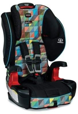 BritaxBRITAX Frontier® ClickTightTM Harness-2-Booster Seat in Vector