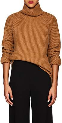 Barneys New York Women's Cashmere Oversized Sweater