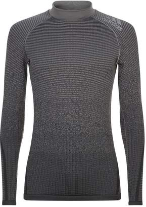adidas Alphaskin 360 Seamless Shirt