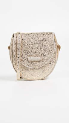 Maryam Nassir Zadeh Cadiz Bag