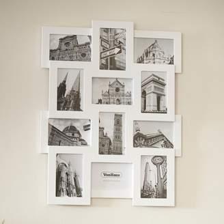 DAY Birger et Mikkelsen VonHaus 12 Piece Collage Picture Frame Set