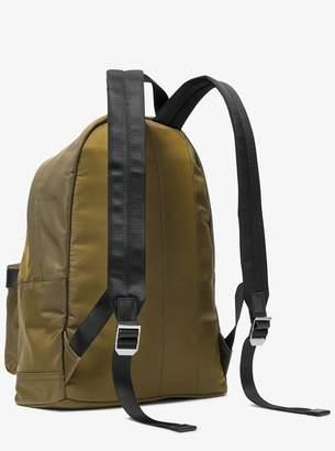 14ab9f8c23e6 Michael Kors Kent Nylon Backpack