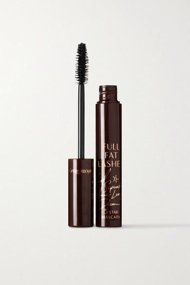 Charlotte Tilbury Full Fat Lashes 5 Star Mascara - Glossy Black
