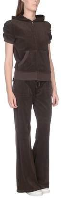 Juicy Couture (ジューシー クチュール) - ジューシークチュール スウェットスーツ