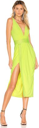 Zhivago Le Loft Dress
