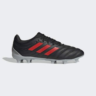 adidas Copa 19.3 Firm Ground Cleats