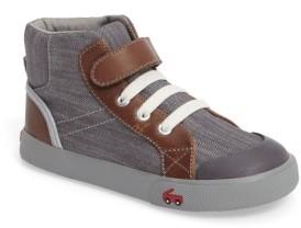 Infant Boy's See Kai Run 'Dane' Sneaker $44.95 thestylecure.com