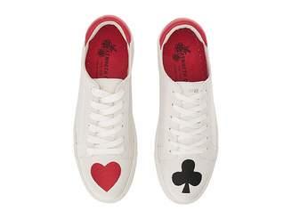 Kenneth Cole New York Kambling 2 Women's Shoes