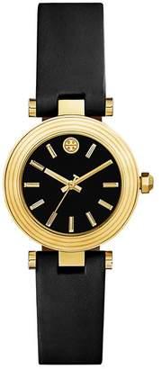Tory Burch (トリー バーチ) - トリー バーチ 腕時計