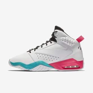 Jordan Lift Off Men's Shoe