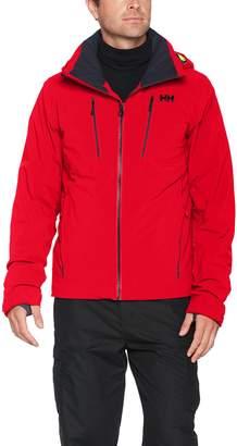 Helly Hansen Men's Alpha 3.0 Jacket