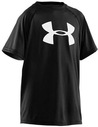 Under Armour Tech Big Logo T-Shirt