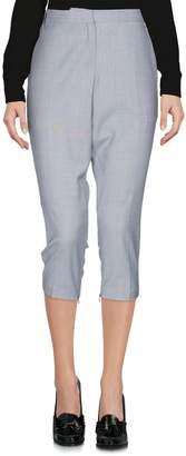 Jo No Fui 3/4-length shorts - Item 36986012QM