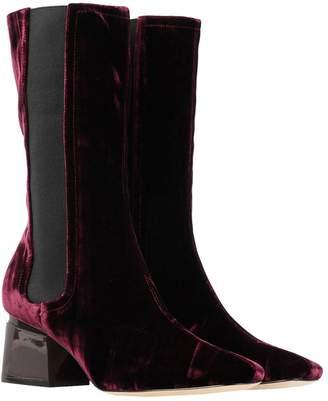 Sigerson Morrison Boots