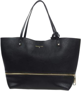 7018fac647d8 Patrizia Pepe Handbags - ShopStyle