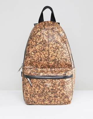 Matt & Nat Cork Backpack
