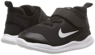 Nike Free RN 2018 Boys Shoes