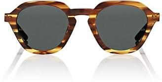Smoke x Mirrors Women's Torero Sunglasses - Camel