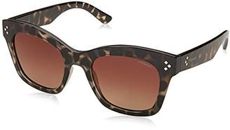 Polaroid Women's Pld 4039/S 94 T4U Sunglasses