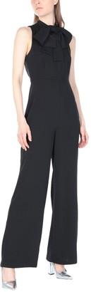 BERNA Jumpsuits