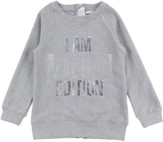 Byblos Sweatshirts - Item 12206169EE