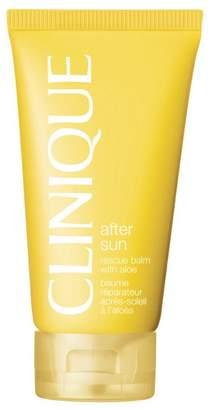 Clinique - 'After Sun' Rescue Balm 150Ml