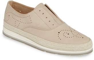 VANELi Quain Slip-On Sneaker
