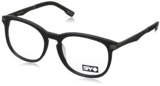 SPY Camden Rectangular Eyeglasses
