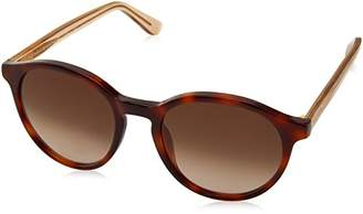 Tommy Hilfiger Th1389s Round Sunglasses
