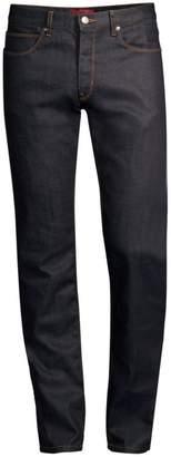 HUGO Slim-Fit Jeans
