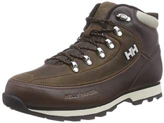 Helly Hansen Men's The Forester-M Hiking Boot