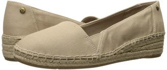 LifeStride - Robust Women's Sandals $59.99 thestylecure.com