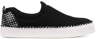 Stuart Weitzman THE RECOVERY SNEAKER