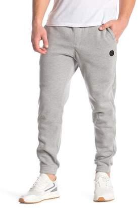 Volcom Loyal Fleece Pants