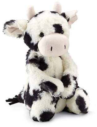 Jellycat Bashful Calf - Ages 0+ $22.50 thestylecure.com