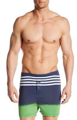 Stance Restriction Boxer Briefs
