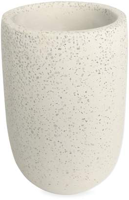 Famous Home Fashions Speckled Tumbler