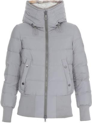 Peuterey Hotas Jacket